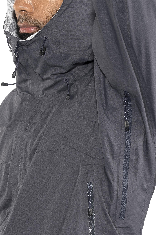 75978f4417c56b Mountain Equipment Zeno Jacket Herren blue nights | campz.ch